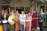 Kelurahan Purwawinangun Peringati hari Kartini