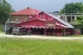 PDIP Berpeluang Raih 9 Kursi DPRD Samosir