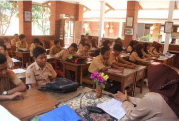 118 guru di Purwakarta akan pensiun, ini antisipasi Disdik