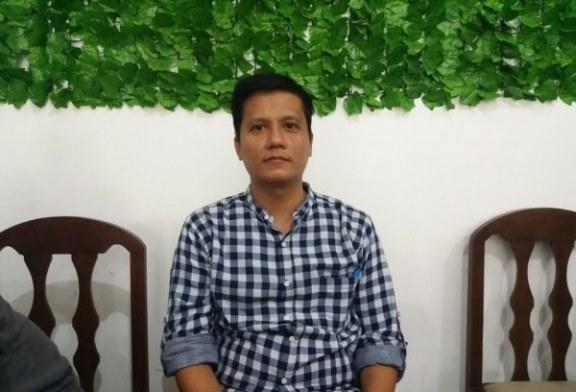 Bawaslu  Rekomendasi 176 TPS Tiga Kecamatan Direlokasi
