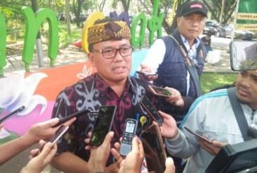 Momentum 378 Tahun Kab Bandung, Harus Dijadikan Spirit Membangun Daerah
