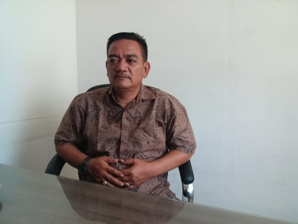 Kabupaten Bandung Sudah Layak Memiliki Terminal Tipe B Bahkan Tipe A