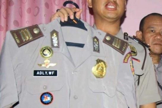 Wartawan dan Polisi Gadungan Peras Sekretaris Desa Rp 700 Juta