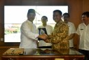 Pembangunan RSUD Soreang akan Menghabiskan Anggaran Rp300 Miliar