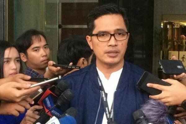 KPK Optimistis Memenangi Gugatan Praperadilan yang Diajukan Rommy