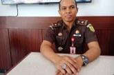 Jaksa Periksa Berkas Dugaan Ijazah Palsu Kuwu Sidawangi