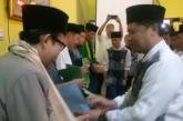 Ramadhan, BPR Kerta Raharja Bagikan Bantuan untuk Masjid