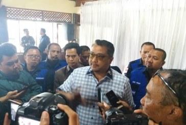 Dede Yusuf: Terimakasih Kepada Pendukung di Kab Bandung dan Bandung Barat  Telah Memberikan Amanah