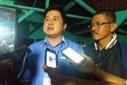 Nasdem Klaim Berhasil Mengamankan 5 Kursi di DPRD Kabupaten Bandung