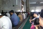 Belajar Kedisiplinan dan Sabar di Bulan Ramadan