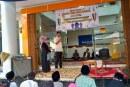 PT BPR Kerta Raharja Ciwidey, Bersyukur di Bulan Ramadhan