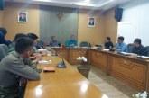 200 Desa di Kabupaten Bandung, Siap Pilkades Serentak 2019