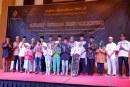 Ramadhan, PT Geo Dipa Gelar Pasar Murah dan, Menyantuni Anak Yatim