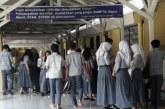List Siswa SMA dan SMK Peraih Nilai UN Terbaik di Jabar, 9 Orang dari Kota Bandung