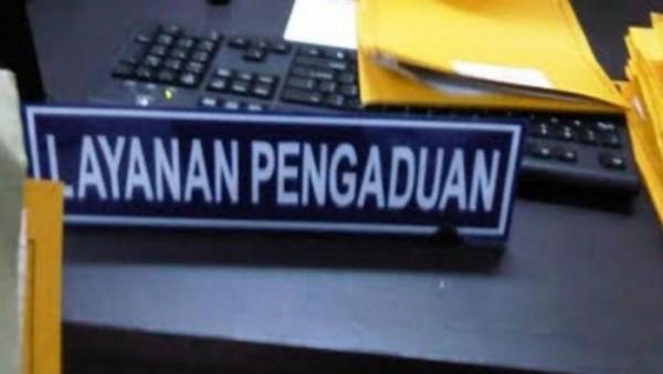 Komisaris Inspiratormedia: Laporan Tim Manajemen Tak Berdasar