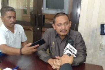 20 -25 Unit Armada Siap Angkut Sampah Pada Idul Fitri 1440 Hijriah