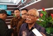 Kab Bandung Perlu 100 Ribu Unit Hunian Sejahtera