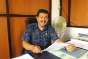 Dugaan Pungli di SDN Palalangon, Disdik Kab Bandung Panggil Kepsek