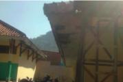 Asep: APH Harus Segera Periksa Anggaran BOS di SMAN 1 Ciparay