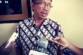 PPDB Kabupaten Bandung, Dibagi 9 Zona