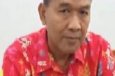 MAN 1 Bekasi Pelopor UASBNBK di Jabar