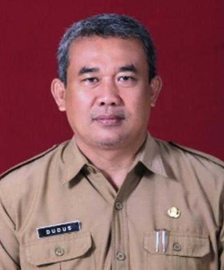 "Ketua MKKS Tasikmalaya Bekali ""PISAU"" Masuk PTN"