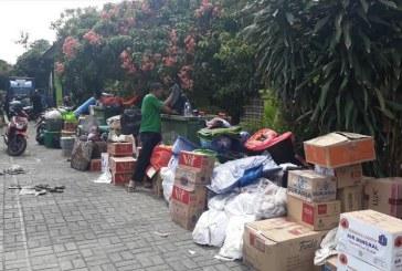 Warga Tangkap Kades yang Diduga Selewengkan 1,5 Ton Beras Bersubsidi