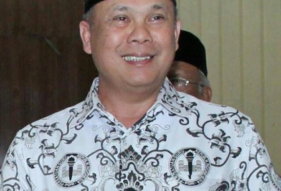 Presiden Jokowi Akan Hadir di Kongres PGRI XII
