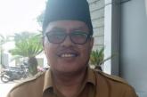 O2SN Tingkat SD Kab Bandung Raih Juara 3 Umum Tingkat Jabar