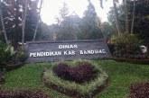 Disdik Kab Bandung Kirimkan 22 Atlet ke O2SN Provinsi Jabar