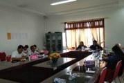 DPRD Samosir Panggil Kadinkes Terkait Janin Meninggal Dalam Kandungan.