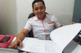 Sempat Tertunda, Pembangunan Gedung BPR Ciparay Segera Dibangun