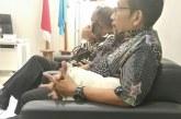 Hasil Rapat di SMKN 1 Katapang Pungutan Rp 5 Juta 200 Ribu Bagi Siswa Kelas 10, Bantuan RPS DAK Propinsi pun Diduga Terindikasi Dikorupsi