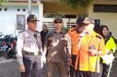 Gebyar HUT RI Ke -74 Kec Katapang Kab Bandung