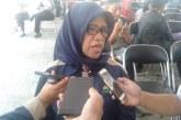 Diskominfo Kab Bandung Tampilkan Festival Safetik TIK dan Pertunjukan Rakyat