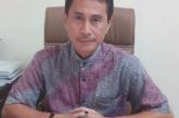 MAN 2 Kota Bandung Terapkan Classter Class