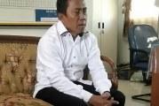 Kepala SMPN 1 Sukatani Terus Berkarya Nyata di sekolah yang Ia Pimpin