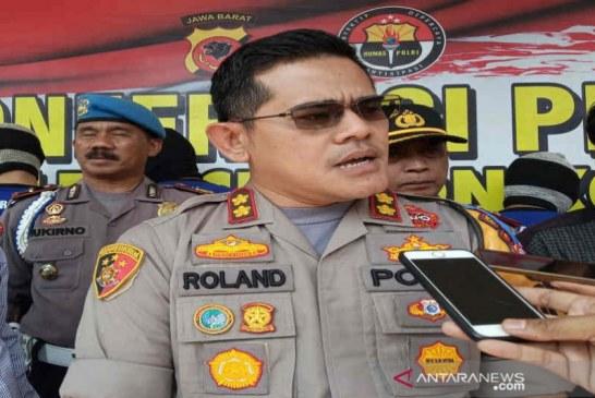 Polisi Kejar Empat Pemeras Guru yang Mengaku Wartawan
