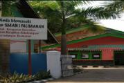 Kepala SMA Negeri 1 Palimanan Torehkan Prestasi