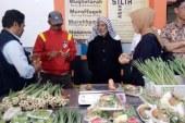 Mengenal Agro Bisnis ala Santri Salafi Al-Ittifaq di Bandung Selatan