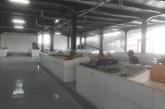 Pedagang Ikan di Pasar Ikan Modern Keluhkan Kondisi Pasar Sepi Konsumen