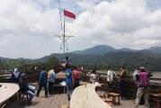 Swafoto di Kapal Pinisi Glamping Lakeside