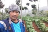 APTI Kab Bandung Sambut Baik Pemerintah Naikan Cukai Rokok 23 %