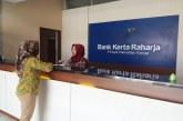 BPR Kerta Raharja Cabang Ciwidey Surplus Pendapatan