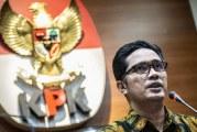Tangkap Wali Kota Medan, KPK Cetak Hattrick OTT dalam 3 Hari