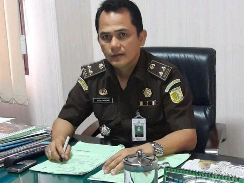 Hakim Bebaskan Bandar Sabu 53 Kg, Kejati Sumut Kasasi