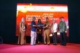 Material Center Bisa Tingkatkan Kualitas Cangkul Produksi IKM Desa Mekarmaju