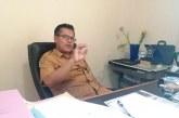Juhana: Tolak Pengusaha Tawarkan Barang IT dari Dana BOS Afirmasi dan Kinerja Mengatasnamakan Disdik