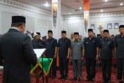 Kepala Dinas di Kota Cirebon diberi kewenangan susun perangkat kerja