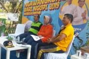 Dinkes Kabupaten Bandung Berharap BPJS Segera Melunasi Tunggakan
